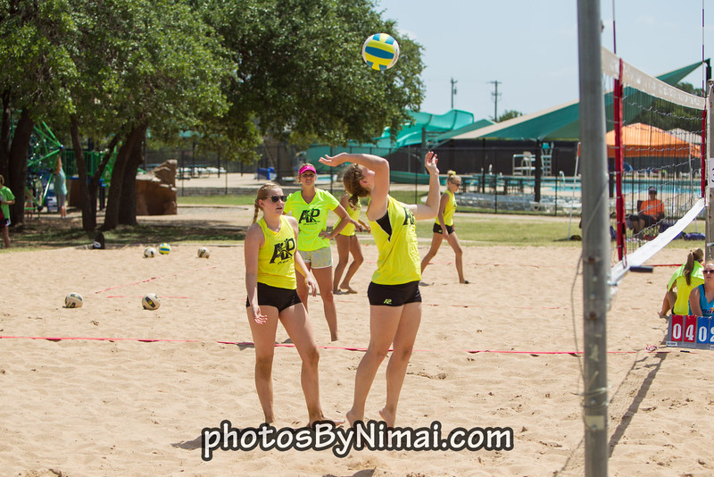 APV_Beach_Volleyball_2013_06-16_9786.jpg