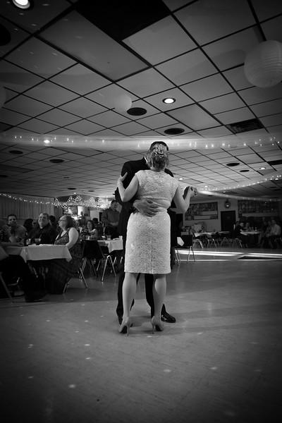 Carla and Rick Wedding-386.jpg
