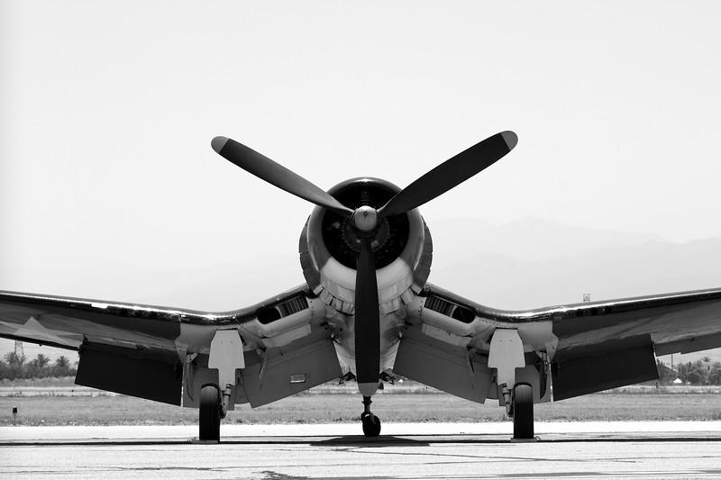 Planes of Fame 1.jpg