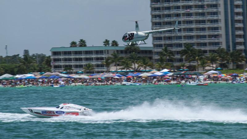 boatrace (26 of 35).jpg