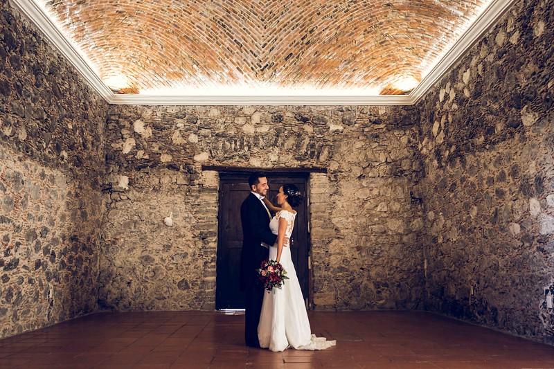 F&D boda ( Hacienda Los Albos, Querétaro )-980.jpg