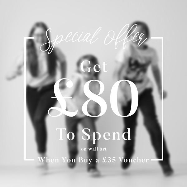 Special Offer Ads £80.jpg