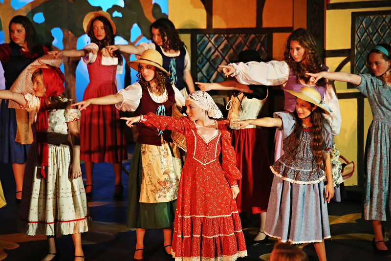 Debbie Markham Photo-Closing Performance-Beauty and the Beast-CUHS 2013-206.jpg