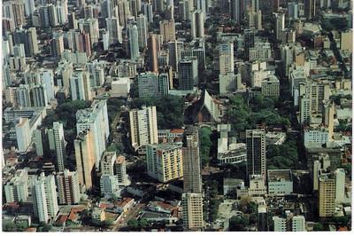 Londrina, Brazil-NOT MINE