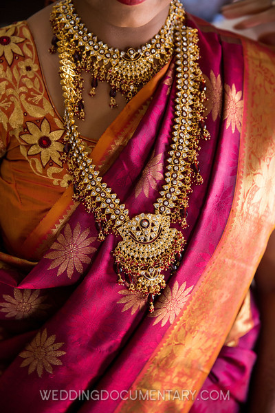 Sharanya_Munjal_Wedding-91.jpg