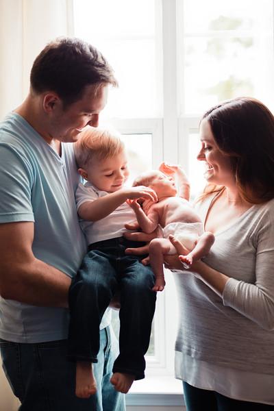 newborn-photography-Chapel_Hill-Deig-001_5.jpg