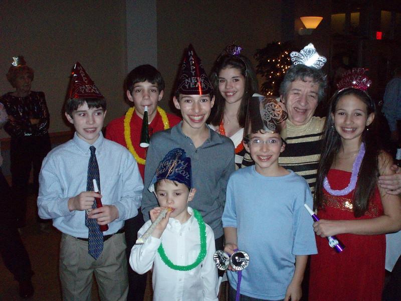 2007-12-31-New-Years-Eve_043.jpg