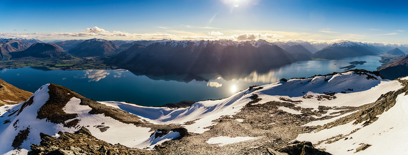 mount-crichton-snow-pano-new-zeland.jpg