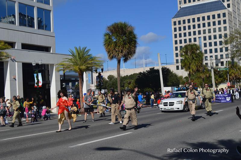 Florida Citrus Parade 2016_0085.jpg