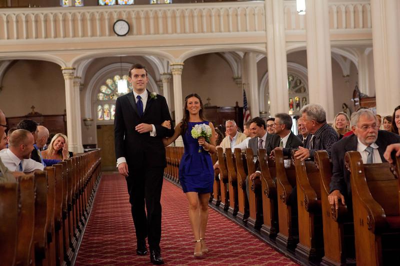 Nick & Shannon _ ceremony  (38).jpg
