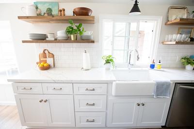 Petersen Kitchen