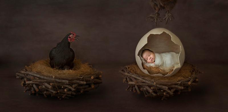 Caroline_Bowen_newborn_winner_web_03.jpg