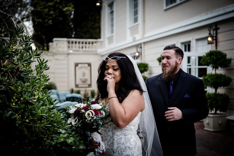 Heiser Wedding-53.jpg