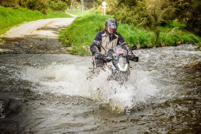 2019 KTM New Zealand Adventure Rallye (457).jpg