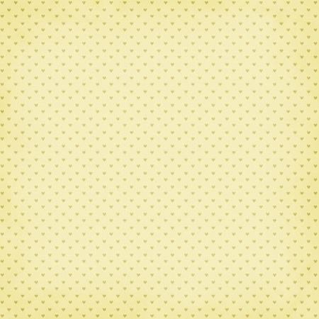 marisa-lerin-yellow-heart-paper-asset-hearts-commercial-use.jpg