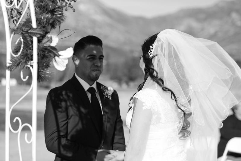 Cardona Wedding-60.JPG