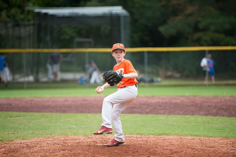 Grasshoppers Baseball 9-27 (26 of 58).jpg