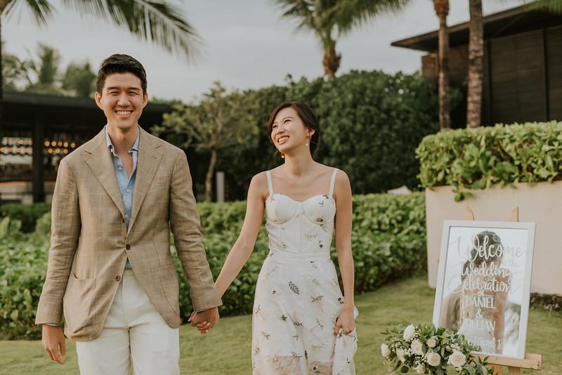 Postwedding_DJ_Bali (110).jpg