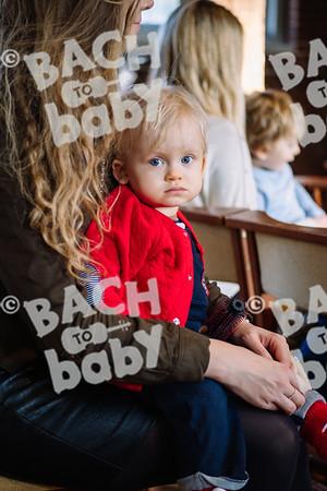 © Bach to Baby 2018_Alejandro Tamagno_Kew_2019-02-08 002.jpg