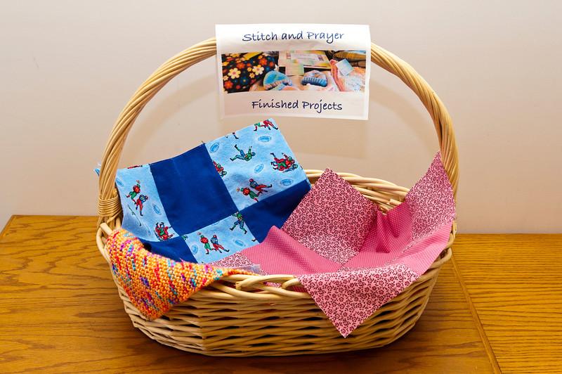 20140209 Stitch and Prayer-8194.jpg