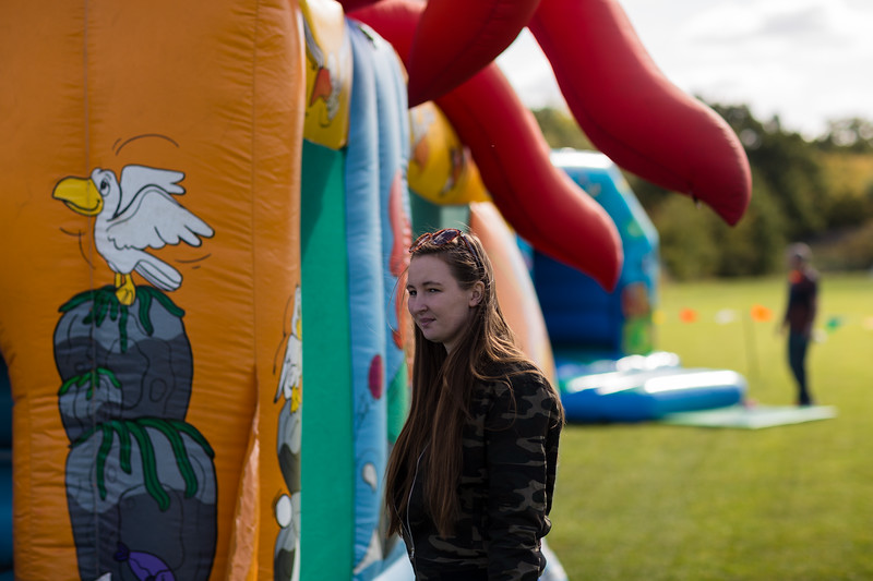 bensavellphotography_lloyds_clinical_homecare_family_fun_day_event_photography (9 of 405).jpg