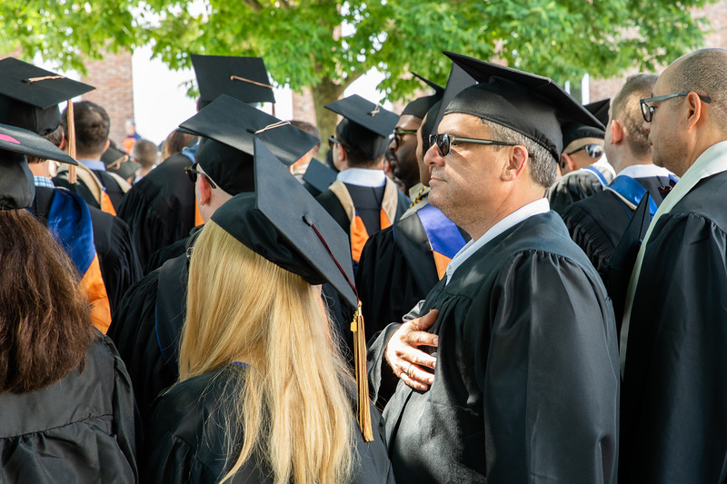 UVA_SCPSGraduation-0619.jpg