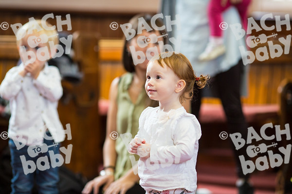 Bach to Baby 2017_Helen Cooper_Muswell Hill_2017-09-21-44.jpg