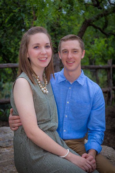 DSR_20150620Garrett and Lauren268.jpg