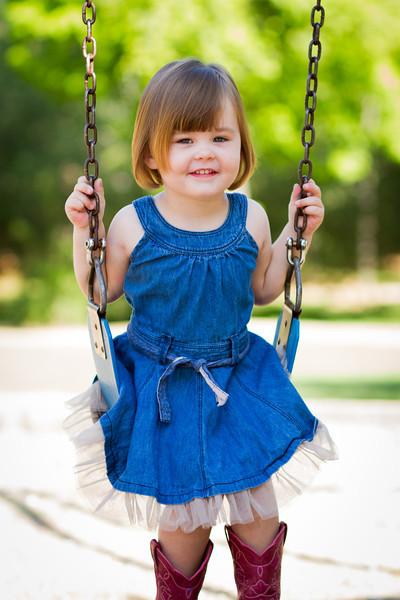 05-01 Preschool Picture Day-50.jpg