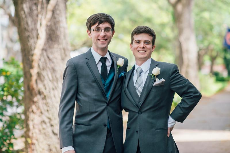 Hannah&Slaton_Wedding_2016_JC_35.jpg