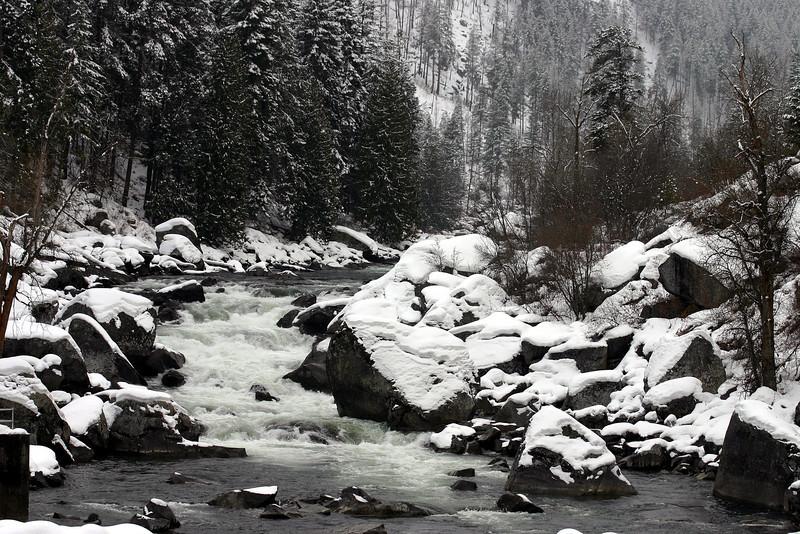 Leavenworth 3  #1.jpg