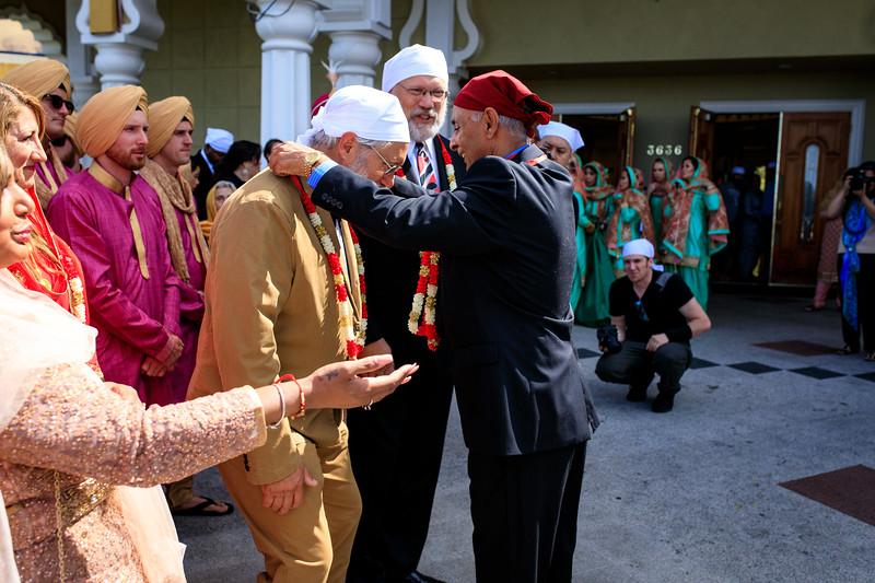 Neelam_and_Matt_Gurdwara_Wedding-1271.jpg