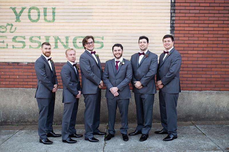 Bridal Party Formals K&M-15.jpg