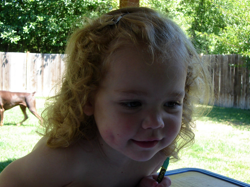 0806.DSC01314.ColoringWIthCrayons.jpg