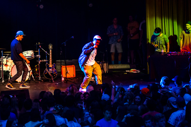 20150607_Rock Rap Rave_0034.jpg