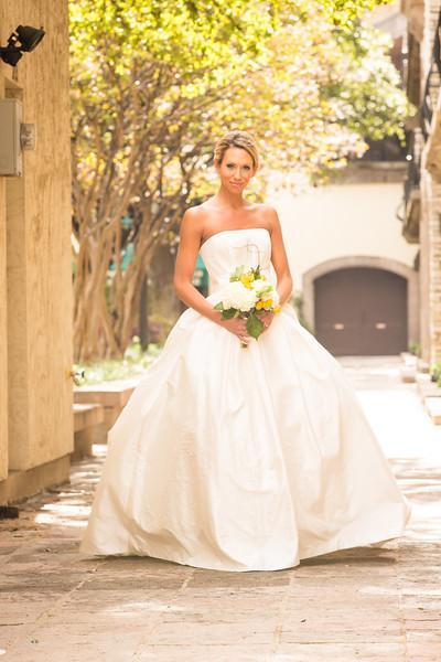 Pinzel Bridals - Thomas Garza Photography-146.jpg