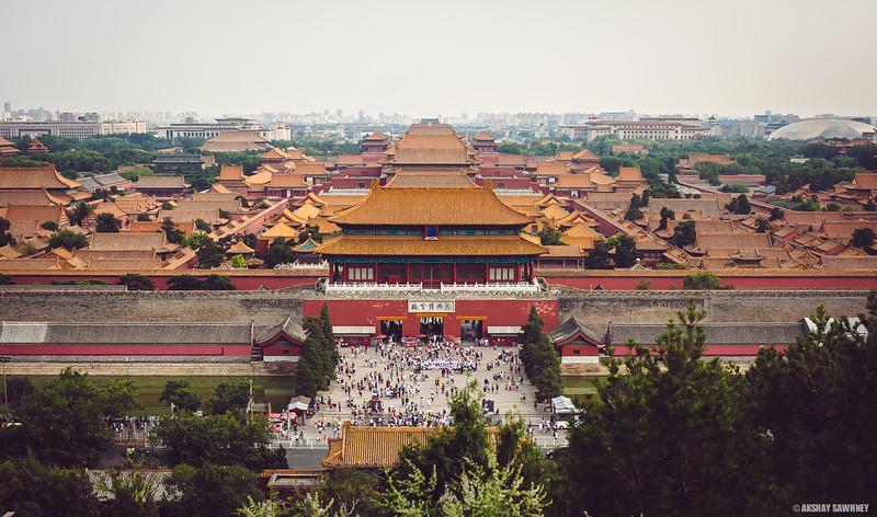 China-AkshaySawhney-4414.jpg