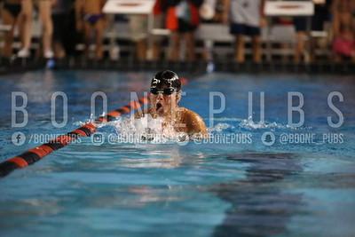 Swimming_Boys