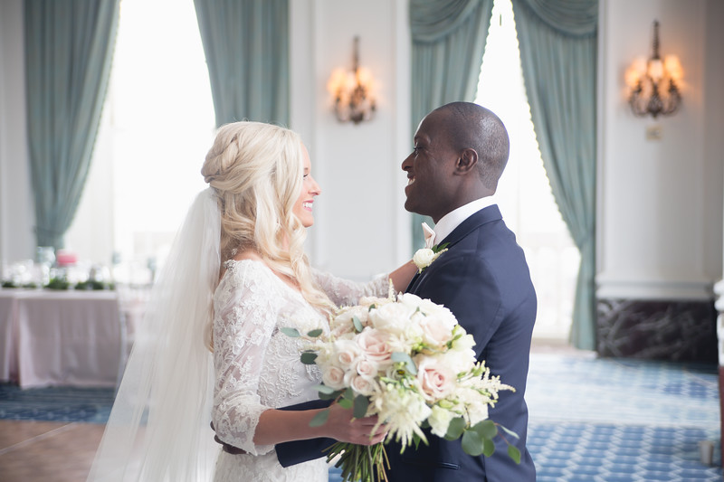 Gabrielle & Darien WEDDING-1180.jpg