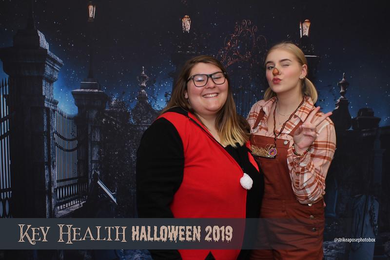 Key_Health_Halloween_2019_Prints_ (66).jpg