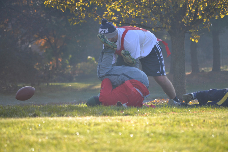 Turkey Bowl 2012 002.JPG