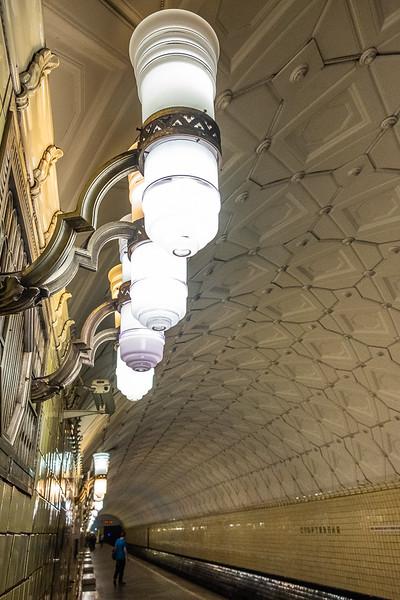 Russian Metro-21.jpg