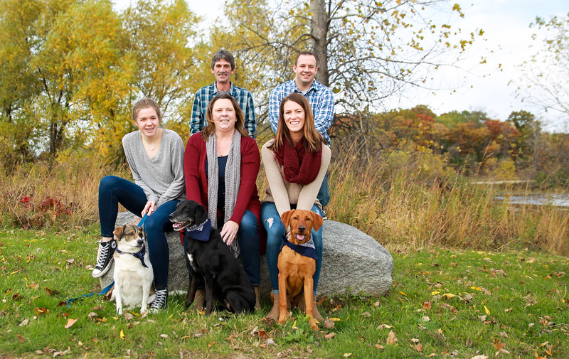 Coultas Family Pictures-5.jpg