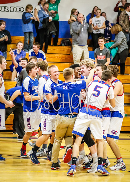 Boys Basketball vs Mondovi-93.JPG