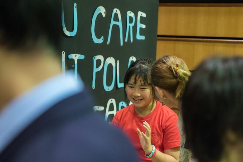 Grade 5 PYP Exhibition-9247.jpg