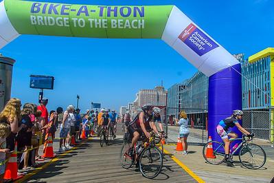 Philly ACS Bike-a-thon