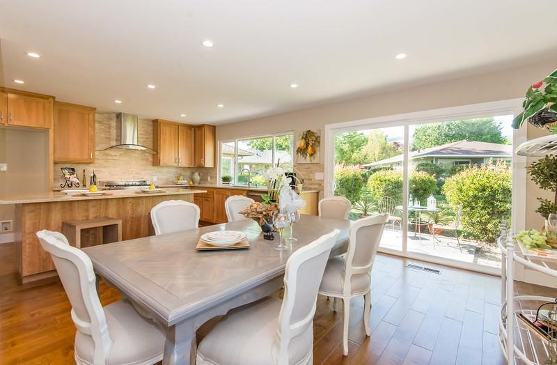 DSC_4733_kitchen.jpg