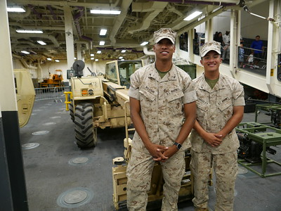 2016/09 Pag-Masters_LaborDay-Cruise_SanPedro-Navy_Ships