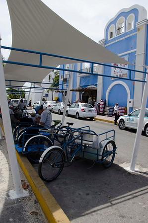 Tulum, Mexico 2013