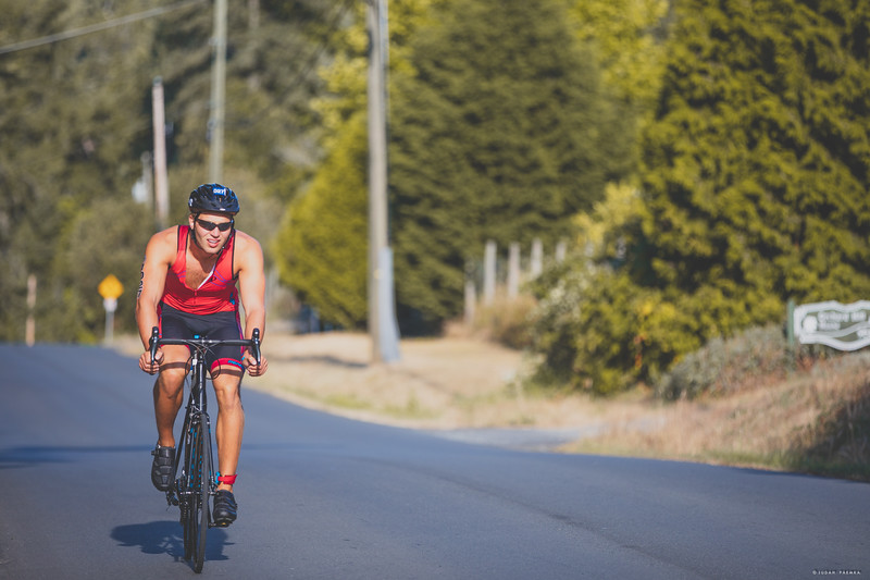 Elk Lake Triathlon, Duathlon & Aquabike 2018; Dynamic Race Events; Judah Paemka Photography; Best Event Photographer Victoria BC.-61.jpg